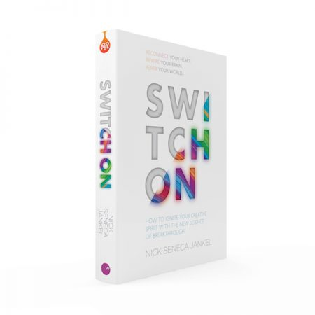 SwitchOn_3D SMALL