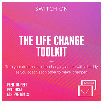 Life-Change-Toolkit