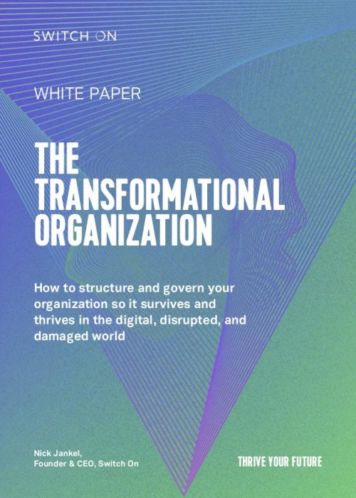 SO_White_Paper_The_Transformational_Org (dragged)