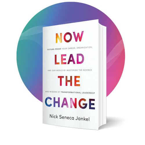 Now-Lead-The-Change-Book-