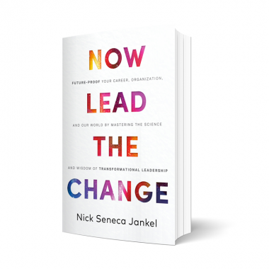 book-Now-Lead-The-Change